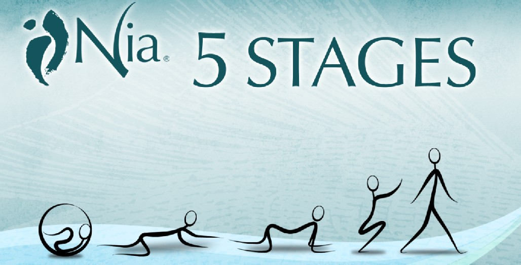 5StagesLogo1